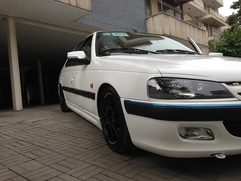بازی پژو پارس Peugeot Pars. Design Analysis - Driven To Write. Renault Tondar 90 Picture Courtesy Of Iran Khodro The . Peugeot 405 Photos #9 O